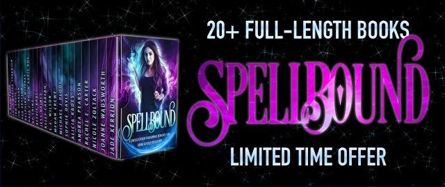 spellbound6