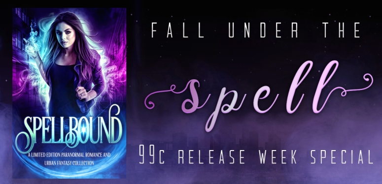 spellbound release.jpeg